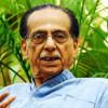 Kavalam-Narayana-Panikker