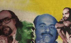 Vellinakshathram-Special-on-Bharat-Gopy