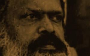 G-Aravindan-Director
