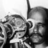 Bharat-Gopy-directing-Njattadi