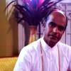 Bharat-Gopy-as-the-Cardinal-Irakal-1985