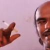 Bharat-Gopy-Akkare