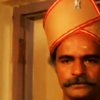 Bharat-Gopy-April-18