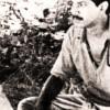 Bharat-Gopy-Meenamasathile-Sooryan