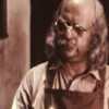 Bharat-Gopy-Ormakalundaayirikkanam