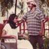 Bharat-Gopy-directing-Archana-Yamanam