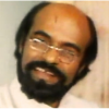 Bharat-Gopy-in-Aduthaduthu