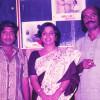 Nedumudi Venu, Srividya and Bharat Gopy - Rachana Preview