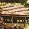Balachandra-Menon-and-Bharat-Gopy-on-the-sets