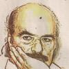 My-Life—Bharat-Gopy