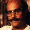 Bharat-Gopy-Press-Club-interview