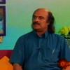 Bharat-Gopy-in-conversation-with-Surya-TV