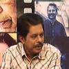 Director-Hari-Kumar