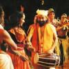 Nedumudi-Venu-and-Jagannathan-in-Kavalam's-Avanavan-Kadamba