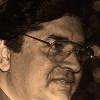 Prem-Nazir