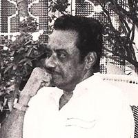 Karamana-Janardhanan-Nair-profile