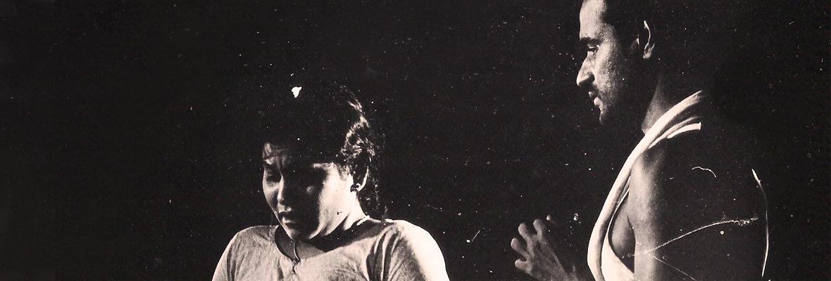 Bharat-Gopy--KPAC-Lalitha-Kodiyettam(1977)