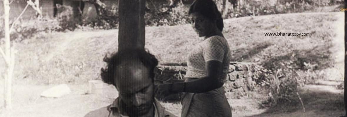 Bharat-Gopy-Kuttyedathi-Vilasini-Kodiyettam-1977