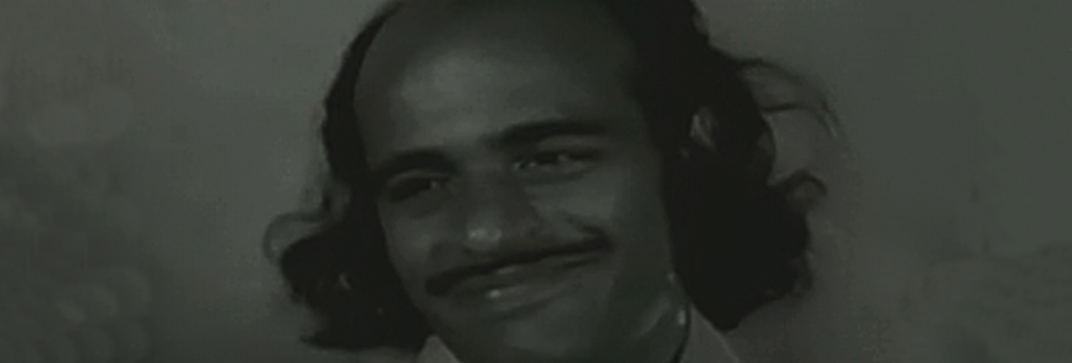 Bharat-Gopy-in-Thampu-(1978)