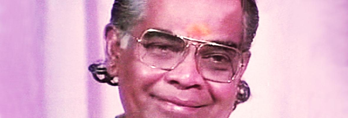Adoor-Bhasi-Kallan-Pavithran