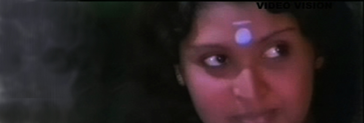 Beena-Sabu-Kallan-Pavithran