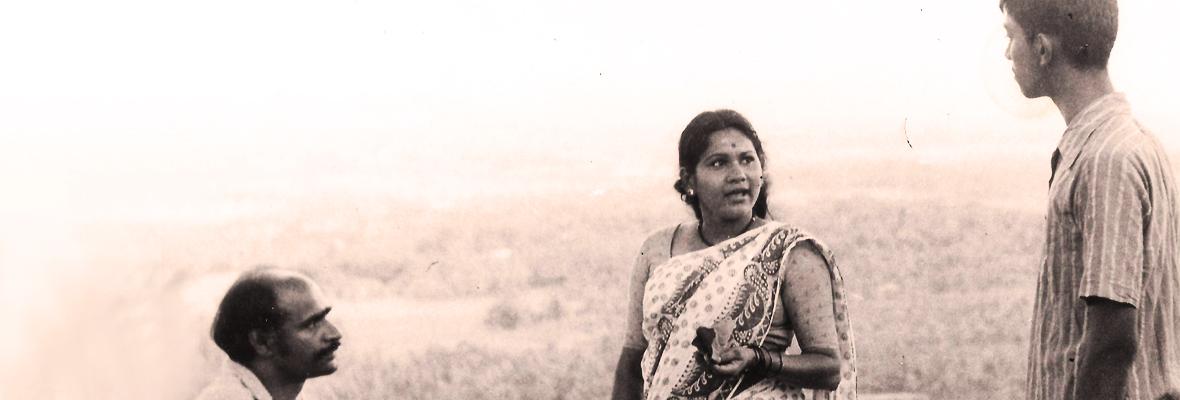 Bharat-Gopy-KPAC-lalitha-Asokan-in-Peruvazhiyambalam(1979)