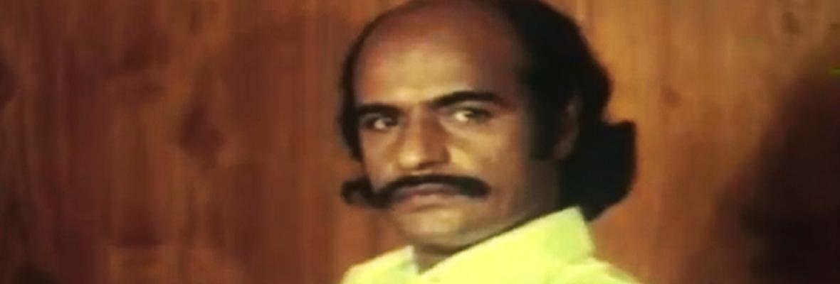 Bharat-Gopy-Vida-Parayum-Mumbe-1981