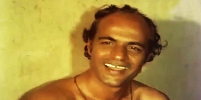 Bharat-Gopy-in-Kallan-Pavithran-(1981)