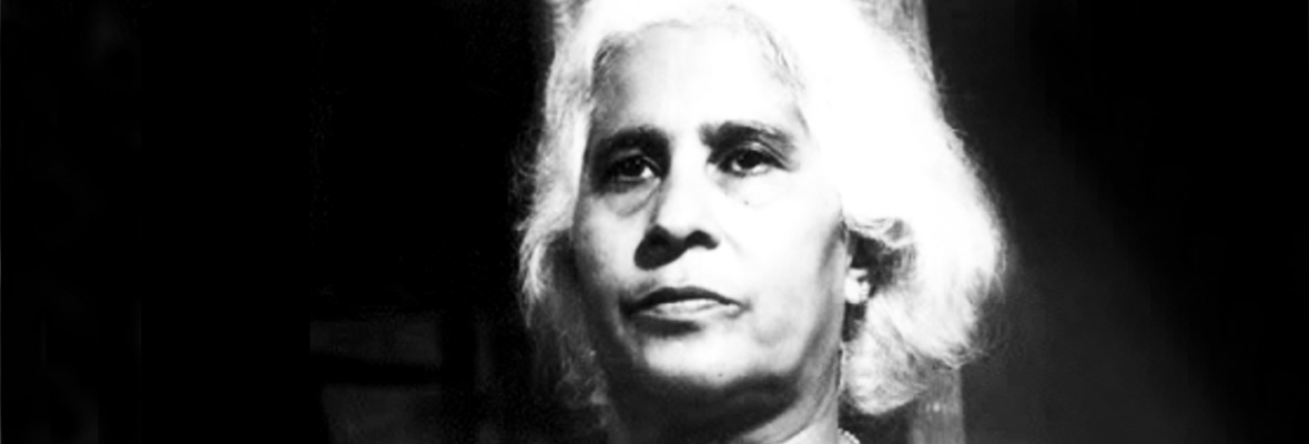 Kayaratt-Ponnu-Amma-Njattadi-1979