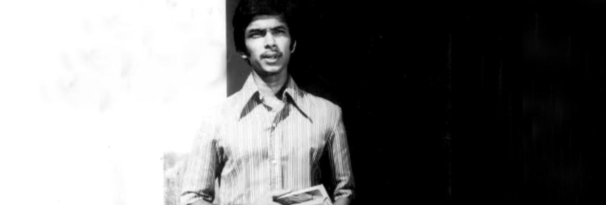 Sunil-as-Unni-Njattadi-1979