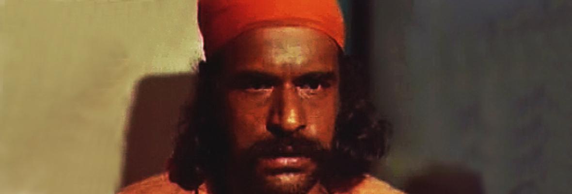 Bharat-Gopy-Marmaram-1982