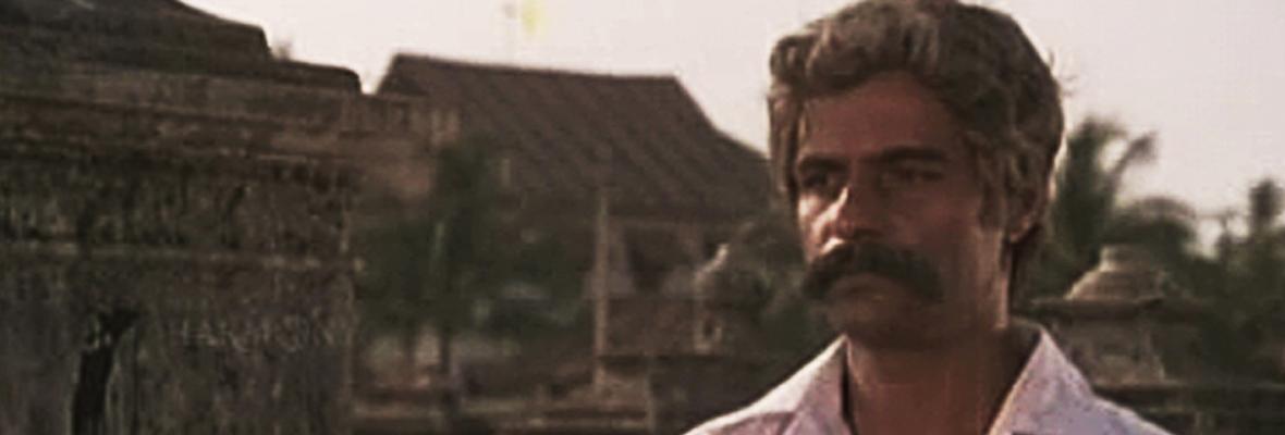 Bharat-Gopy-Novemberinte-Nashtam