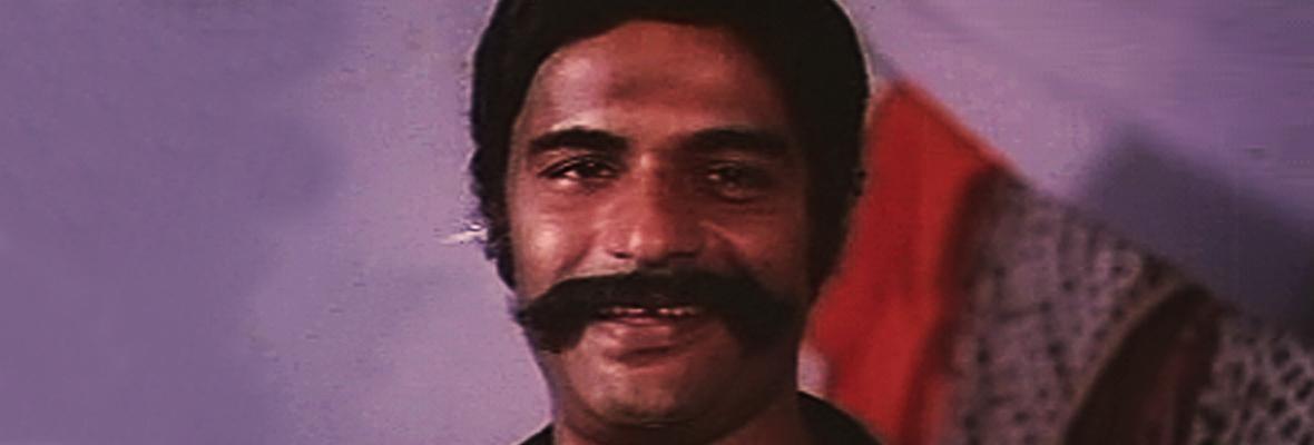 Bharat-Gopy-Paalangal-1982