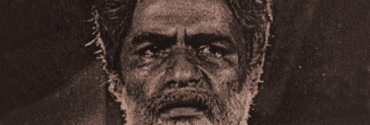 Bharat-Gopy-Snehapoorvam-Meera-1982