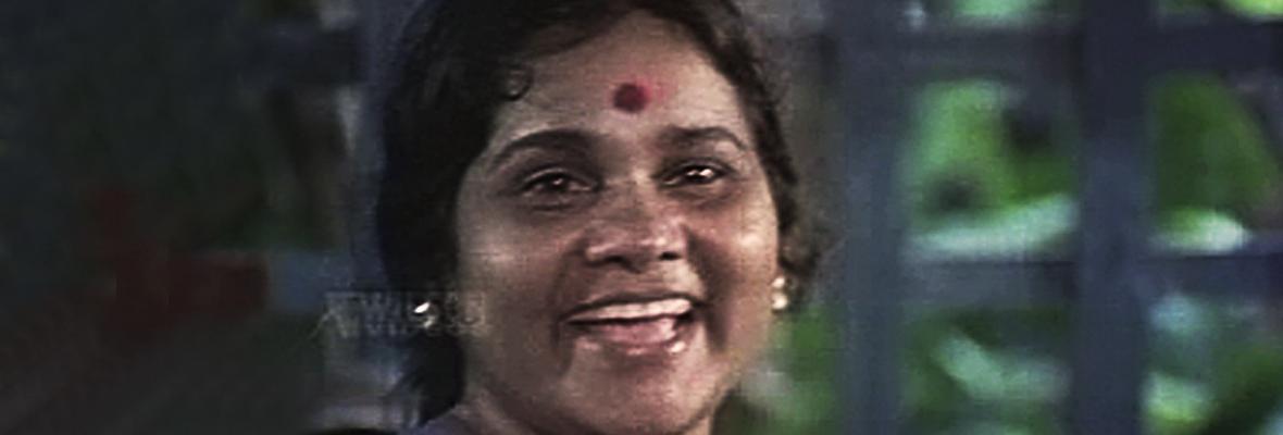 KPAC-Lalitha-Paalangal-1982