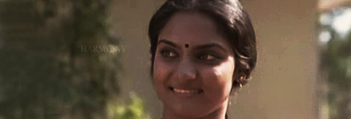 Madhavi-Novemberinte-Nashtam