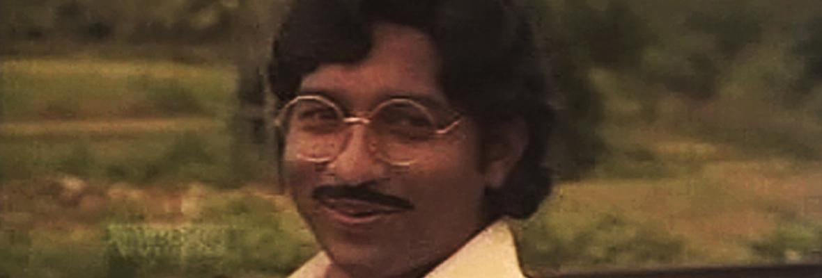 Nedumudi-Venu-Paalangal-1982