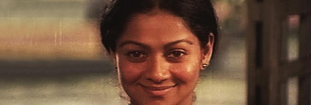 Zarina-Wahab-Paalangal-1982