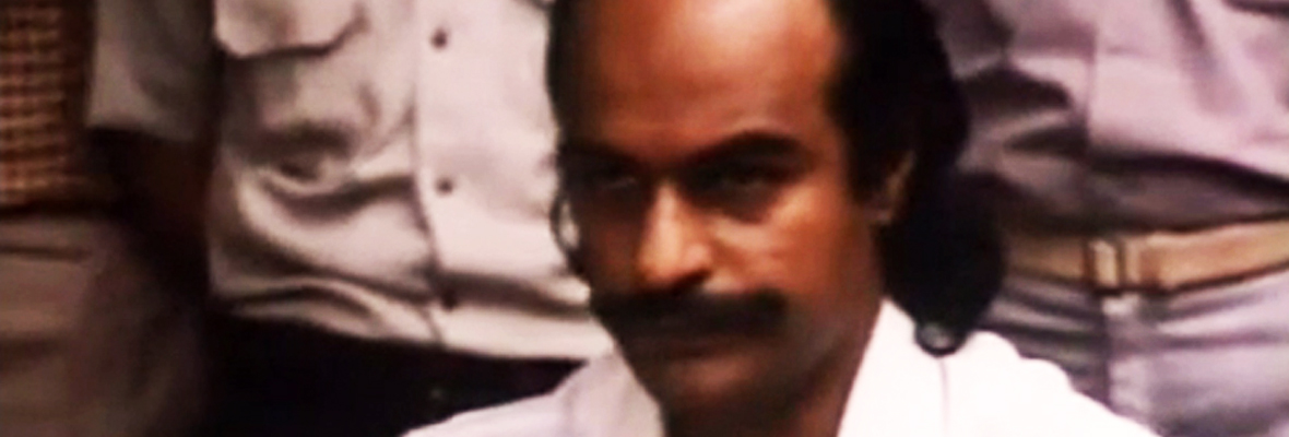 Aghaat-Bharat-Gopy-1985