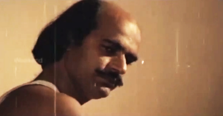 Bharat-Gopy-Adaminte-Variyellu-1983