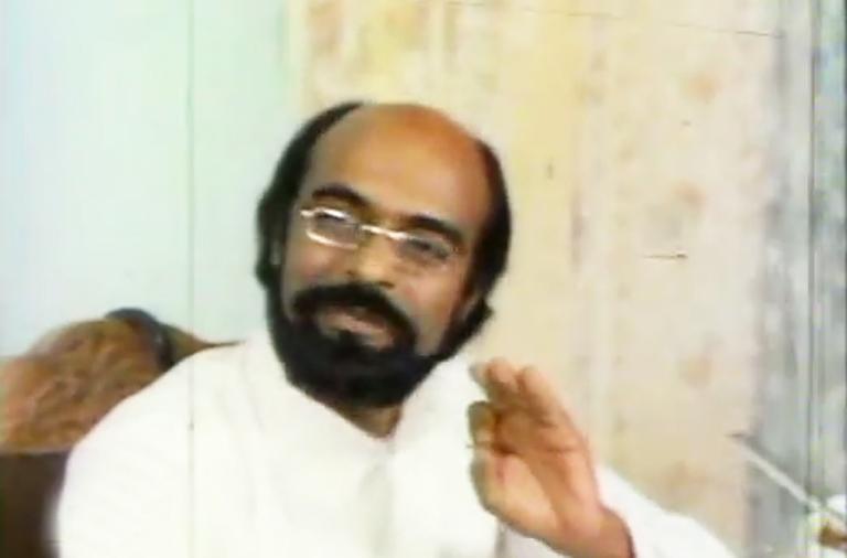 Bharat-Gopy---Aduthaduthu