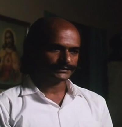 Bharat-Gopy-Aghaat