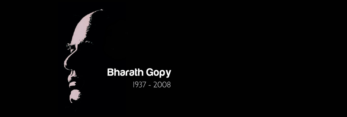 Bharat-Gopy-Eenam(1983)