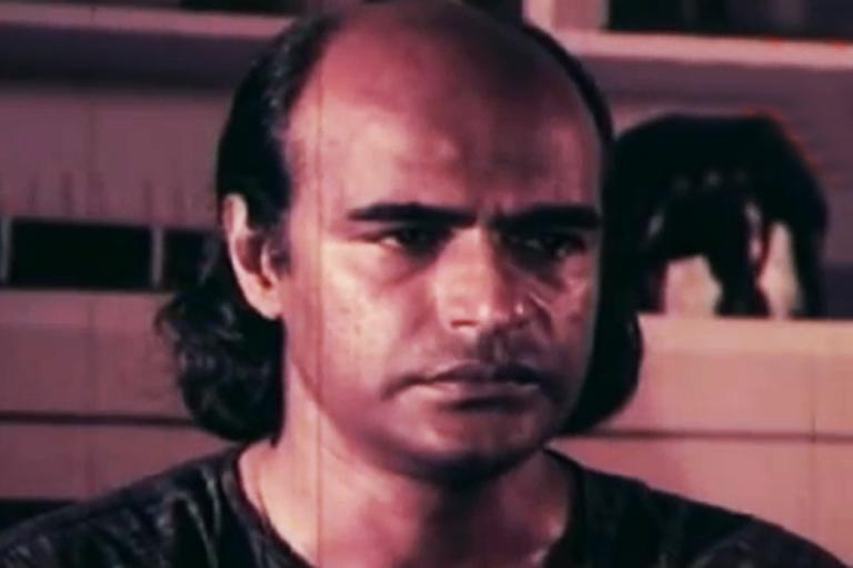 Bharat-Gopy-Kanathaya-Penkutty