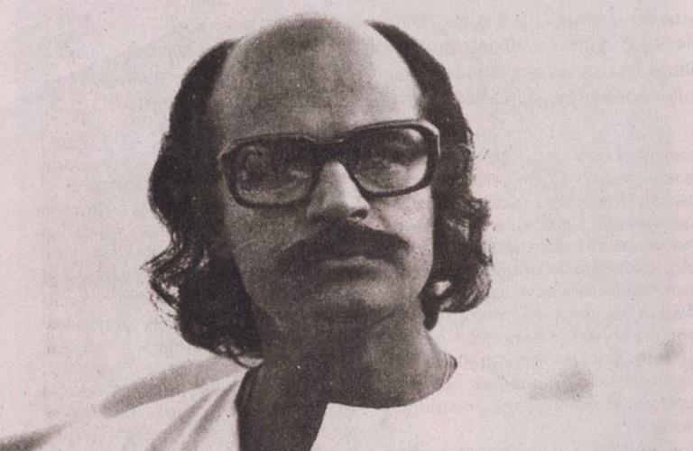Bharat-Gopy-Kattathe-Kilikkodu-1983