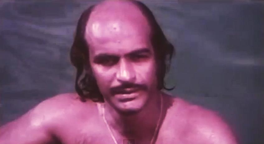 Bharat-Gopy-Lekhayude-Maranam-Oru-Flashback