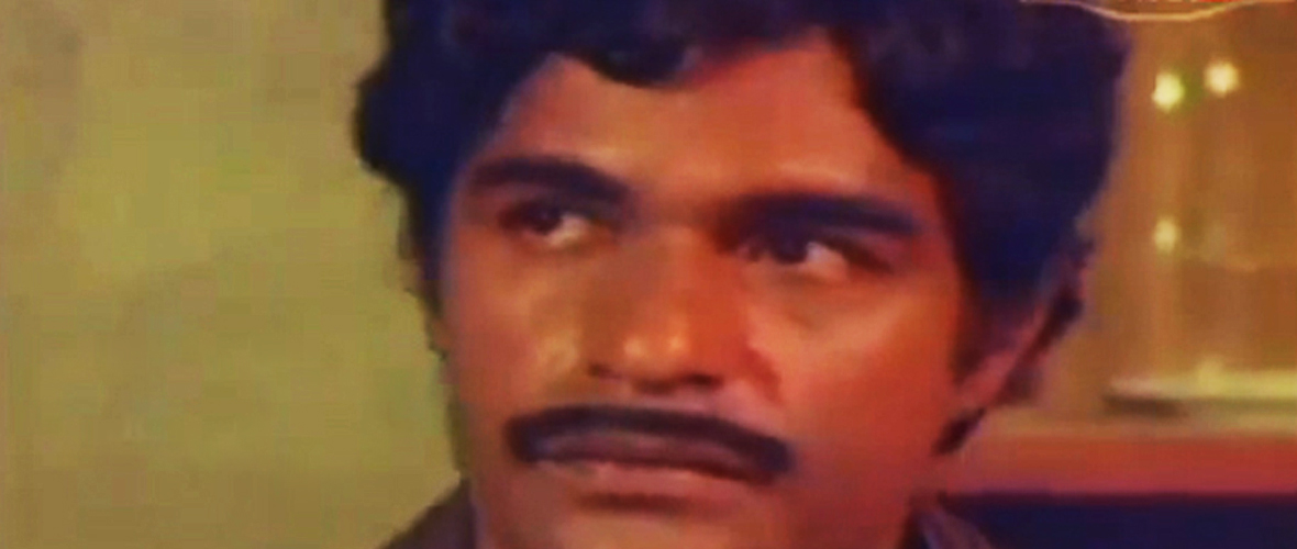 Bharat-Gopy- Nizhal-Moodiya-Nirangal-(1983)