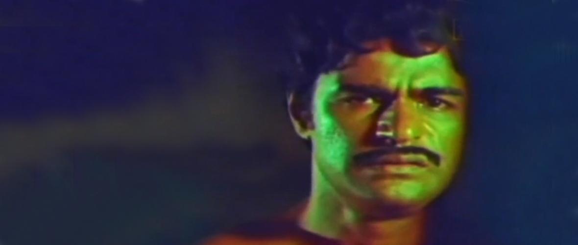 Bharat-Gopy-Nizhal-Moodiya-Nirangal(1983)