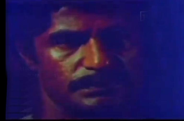 Bharat-Gopy-Nizhal-moodiya-Nirangal