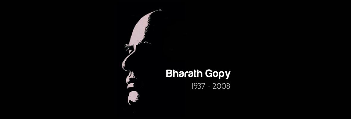 Bharat-Gopy-Onathumbikkoroonjal-1985